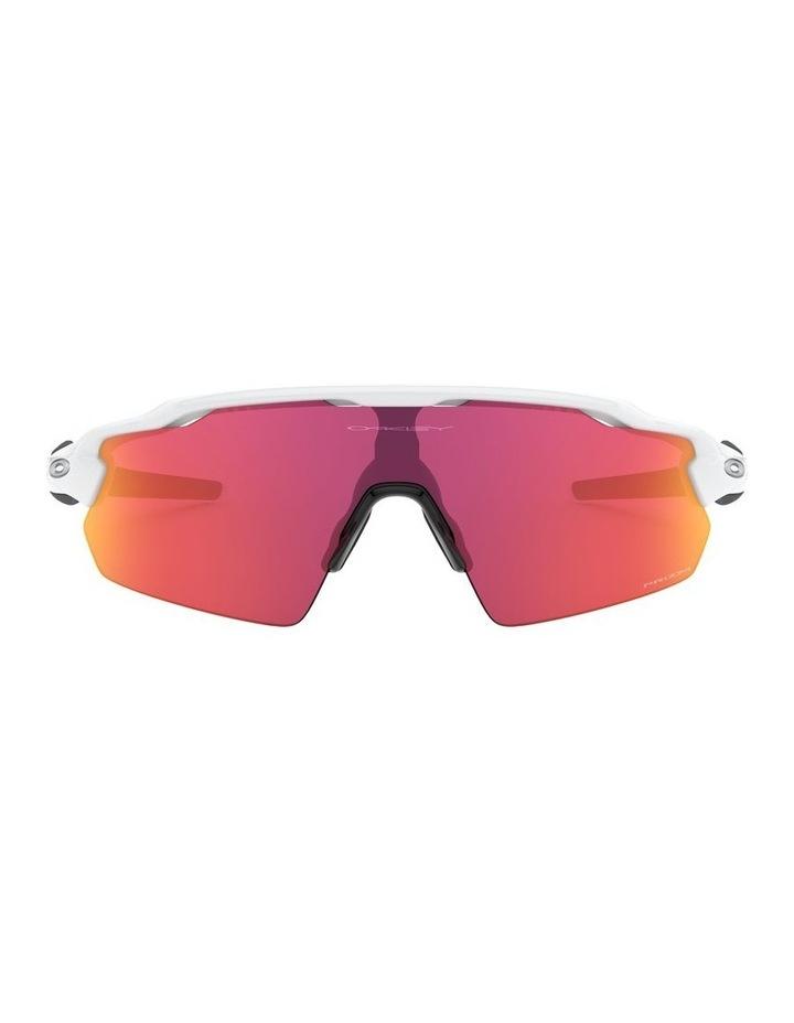 0OO9211 Radar Ev Pitch 1506953007 Sunglasses image 2