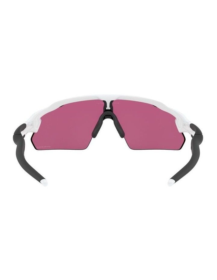 0OO9211 Radar Ev Pitch 1506953007 Sunglasses image 7