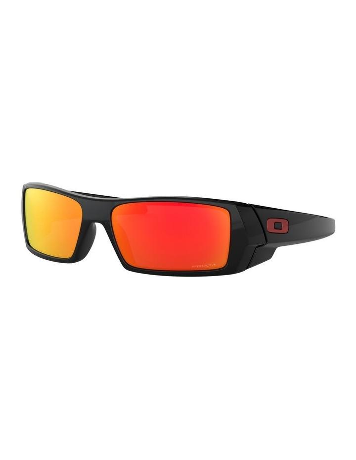 0OO9014 Gascan 1507151011 Sunglasses image 1