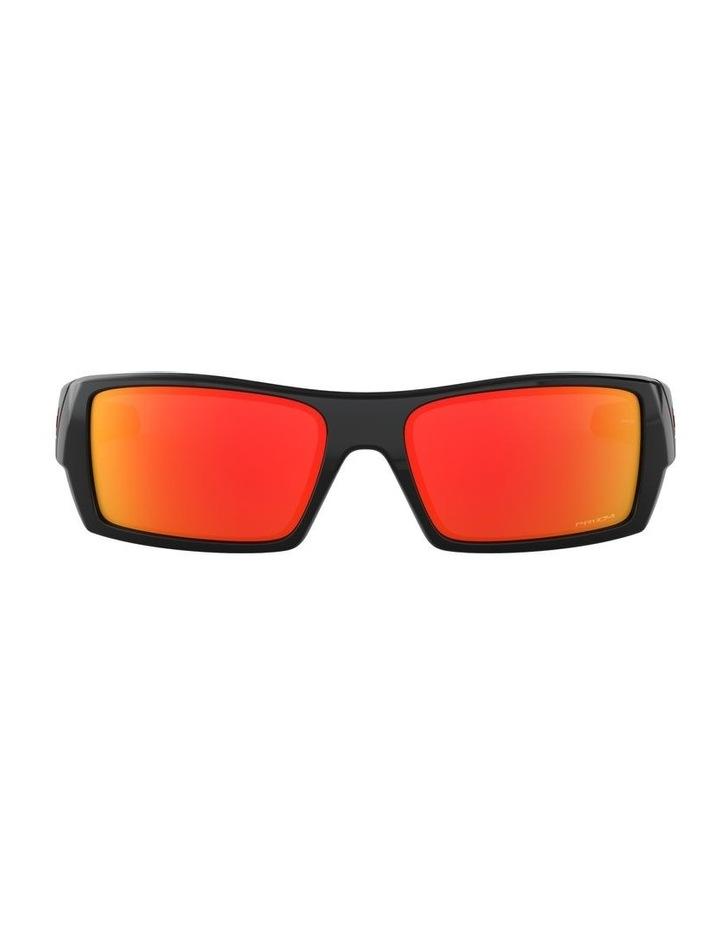 0OO9014 1507151011 Sunglasses image 1
