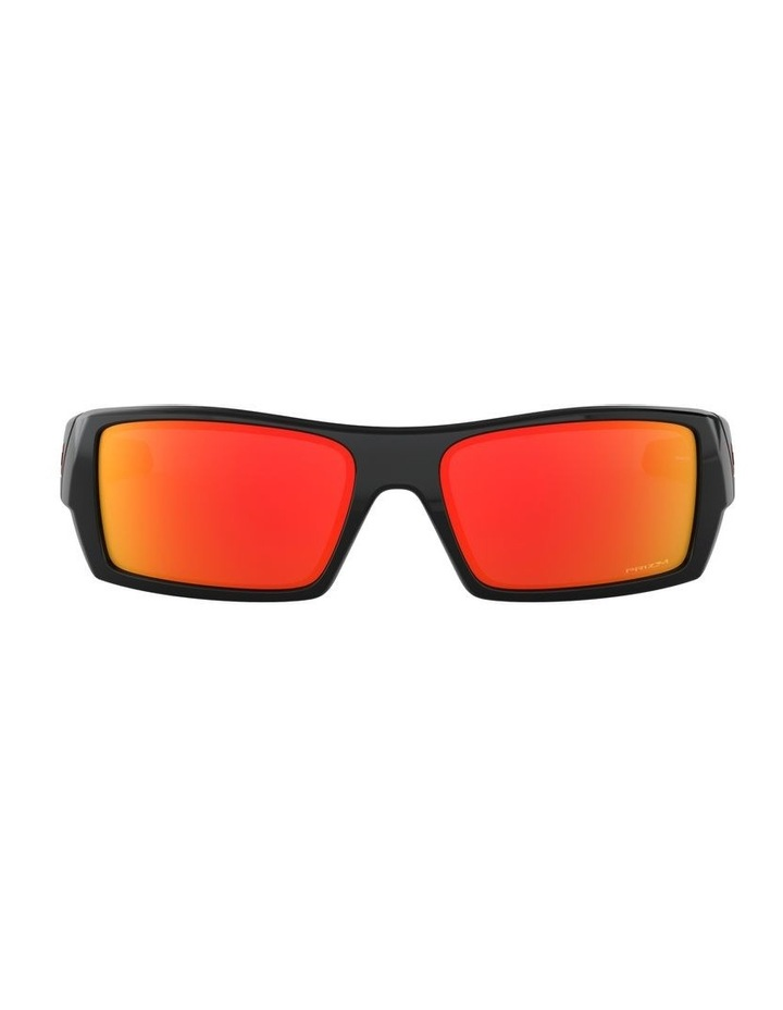 0OO9014 Gascan 1507151011 Sunglasses image 2