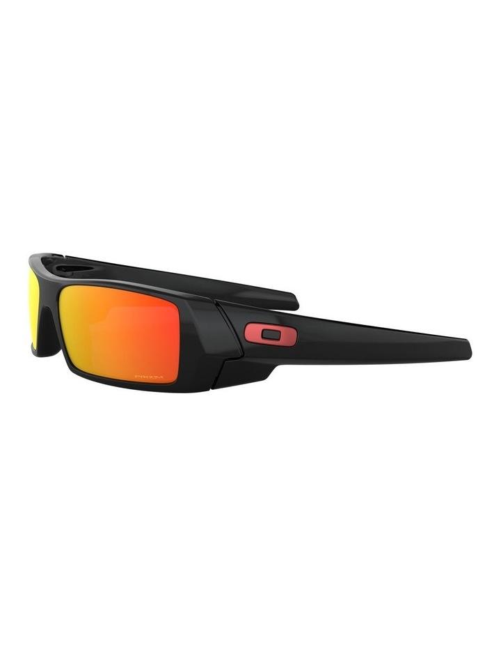 0OO9014 Gascan 1507151011 Sunglasses image 3