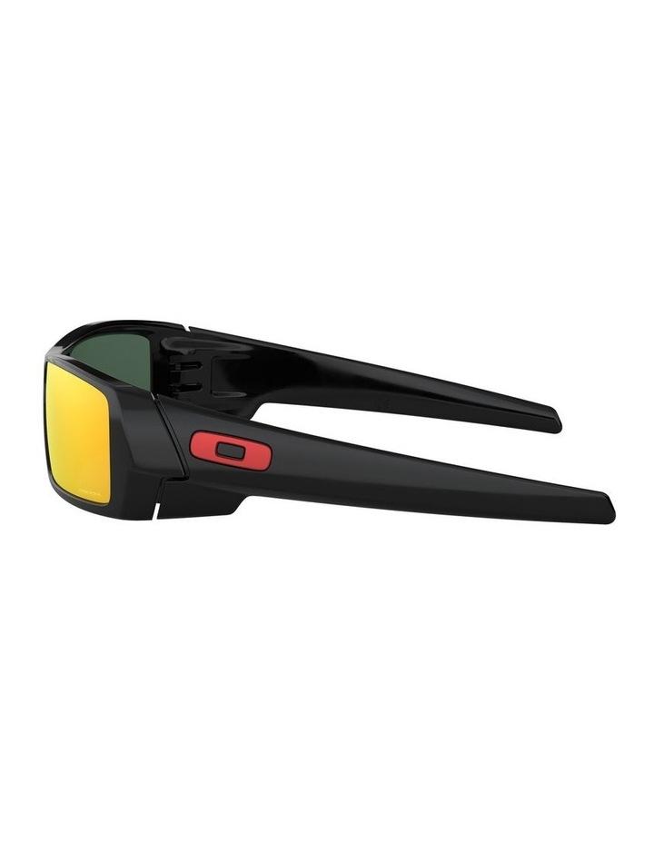0OO9014 Gascan 1507151011 Sunglasses image 4