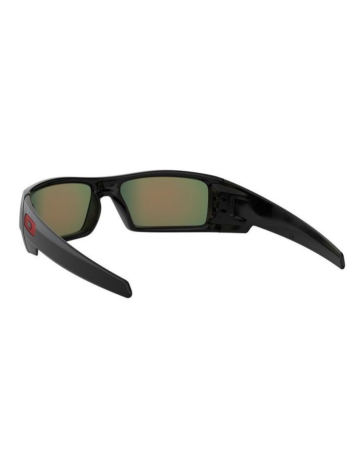 0OO9014 Gascan 1507151011 Sunglasses image 6