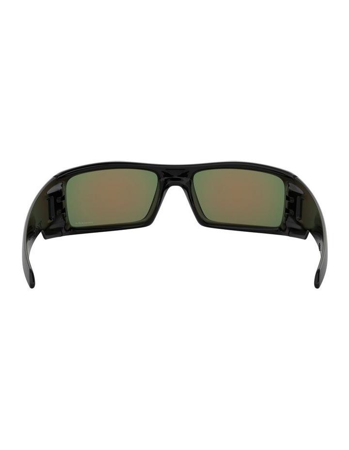 0OO9014 Gascan 1507151011 Sunglasses image 7