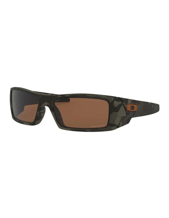 0OO9014 Gascan 1507151050 Polarised Sunglasses image 1