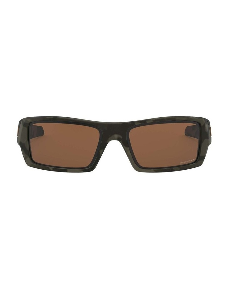 0OO9014 Gascan 1507151050 Polarised Sunglasses image 2