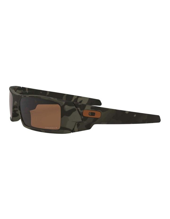 0OO9014 Gascan 1507151050 Polarised Sunglasses image 3