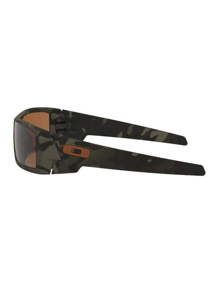 0OO9014 Gascan 1507151050 Polarised Sunglasses image 4