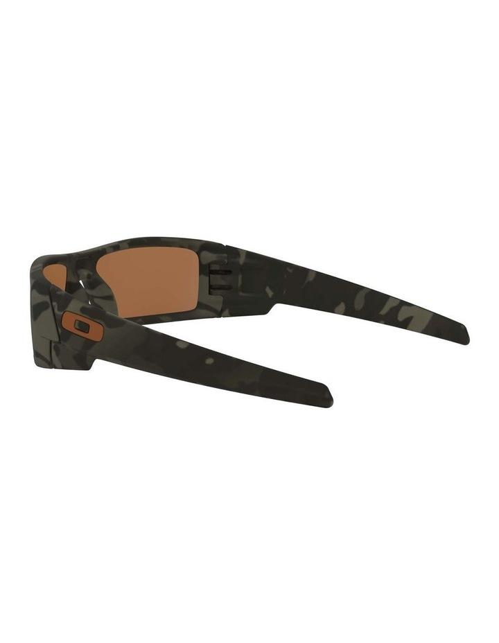 0OO9014 Gascan 1507151050 Polarised Sunglasses image 5