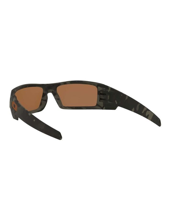0OO9014 Gascan 1507151050 Polarised Sunglasses image 6