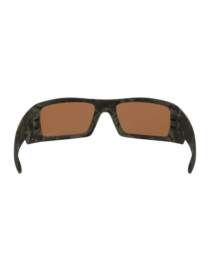 0OO9014 Gascan 1507151050 Polarised Sunglasses image 7