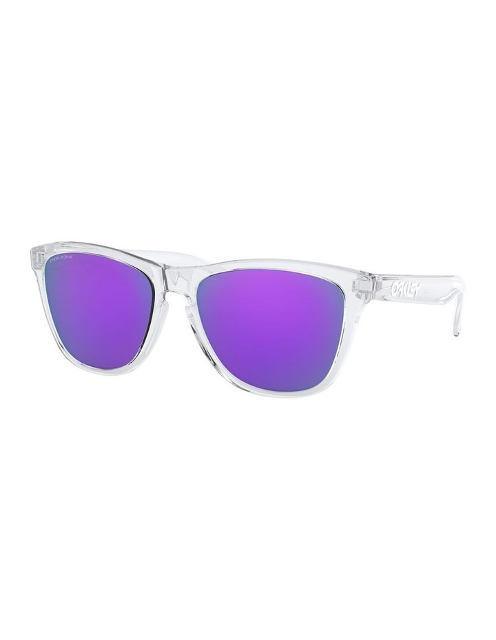 0OO9245 Frogskins (A) 1507397087 Sunglasses image 2