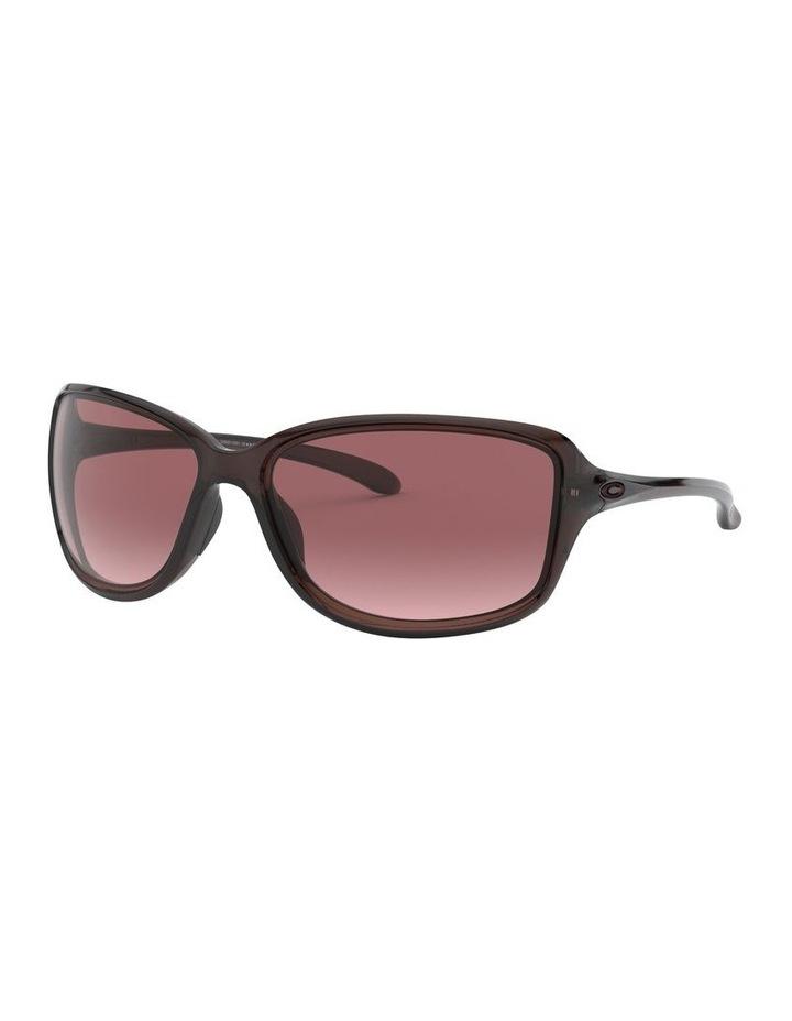 Cohort Black Sport Sunglasses 0OO9301 1508176004 image 1