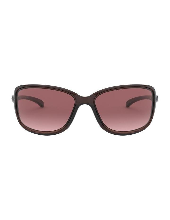 Cohort Black Sport Sunglasses 0OO9301 1508176004 image 2