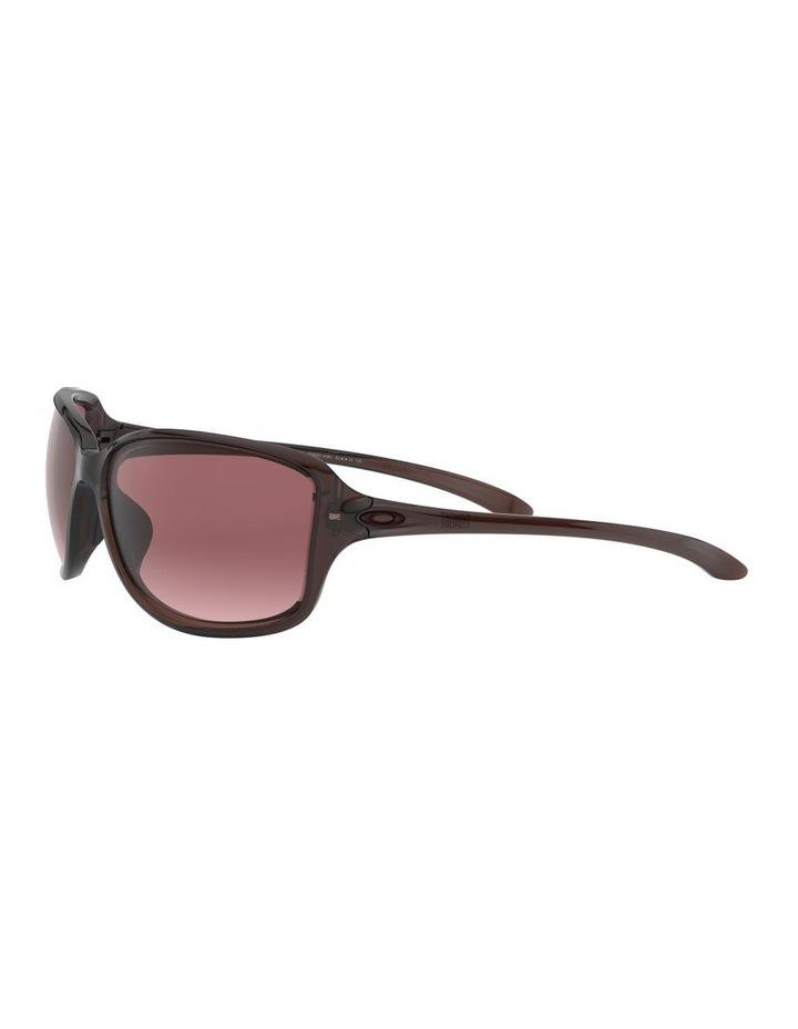 Cohort Black Sport Sunglasses 0OO9301 1508176004 image 3