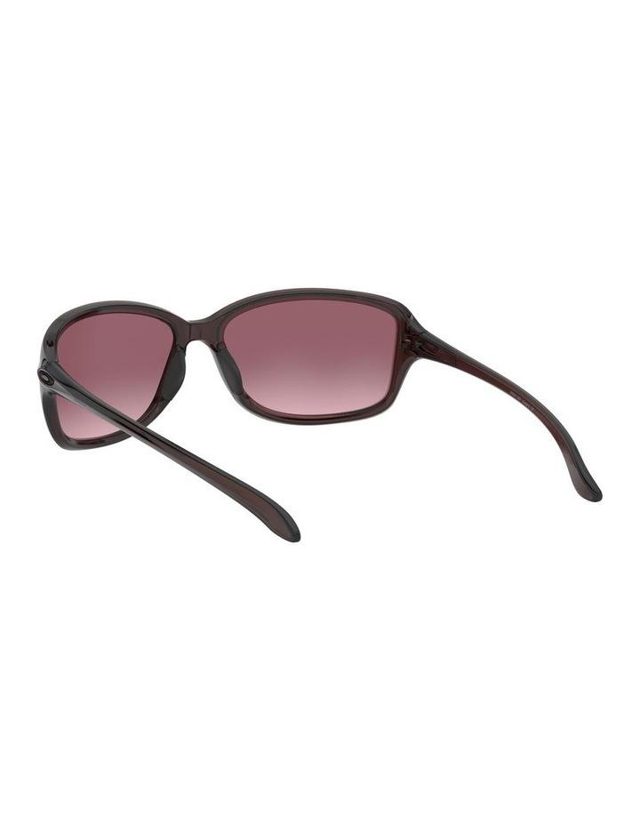 Cohort Black Sport Sunglasses 0OO9301 1508176004 image 6