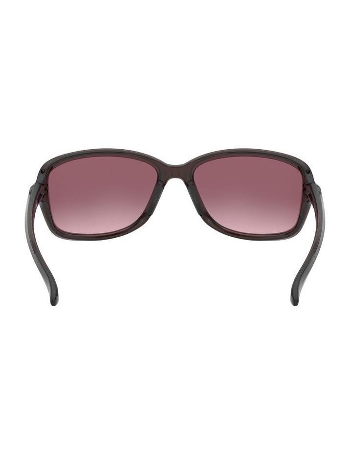 Cohort Black Sport Sunglasses 0OO9301 1508176004 image 7