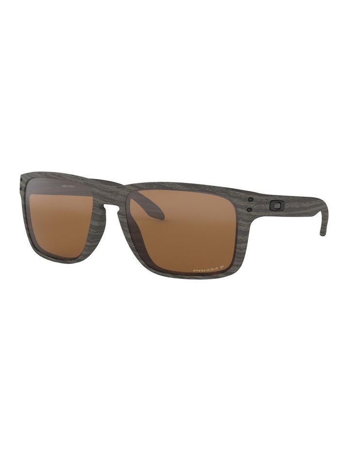 0OO9417 Holbrook Xl 1518411003 Polarised Sunglasses image 1