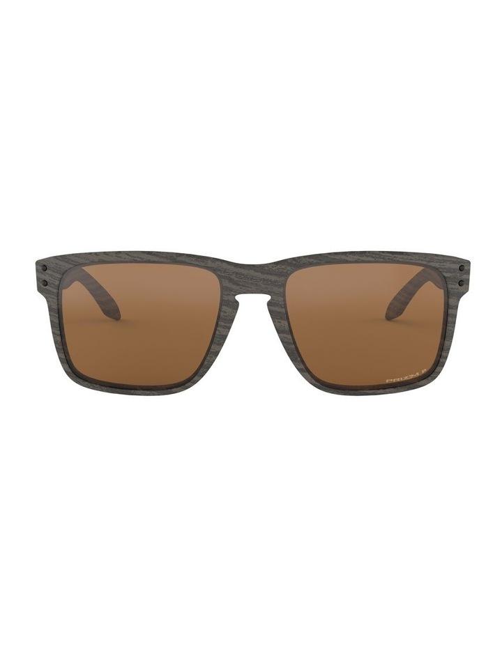 0OO9417 Holbrook Xl 1518411003 Polarised Sunglasses image 2