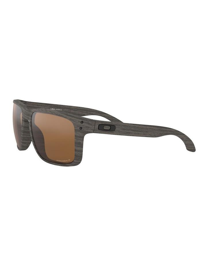 0OO9417 Holbrook Xl 1518411003 Polarised Sunglasses image 3