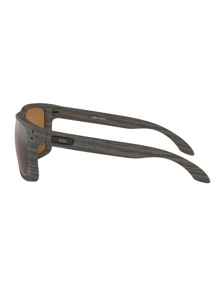 0OO9417 Holbrook Xl 1518411003 Polarised Sunglasses image 4