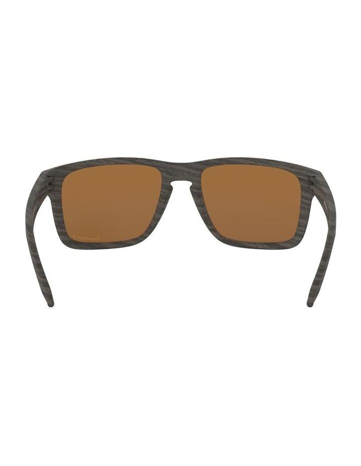 0OO9417 Holbrook Xl 1518411003 Polarised Sunglasses image 7