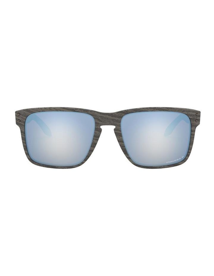 0OO9417 Holbrook Xl 1518411018 Polarised Sunglasses image 1