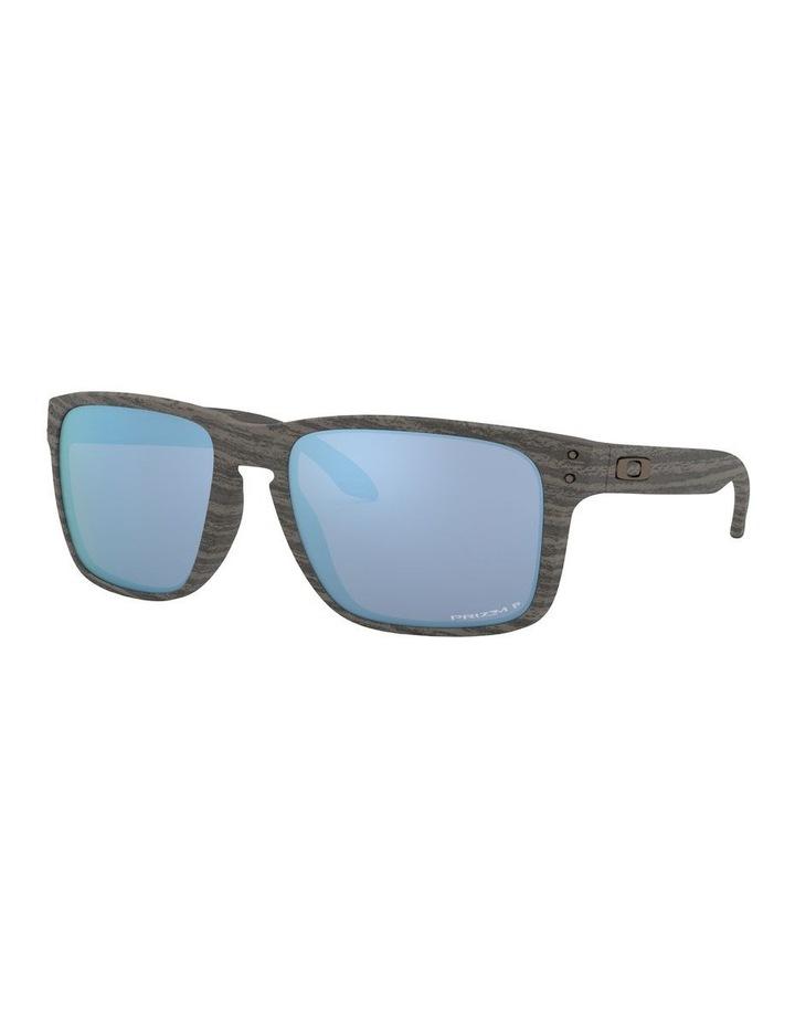 0OO9417 Holbrook Xl 1518411018 Polarised Sunglasses image 2