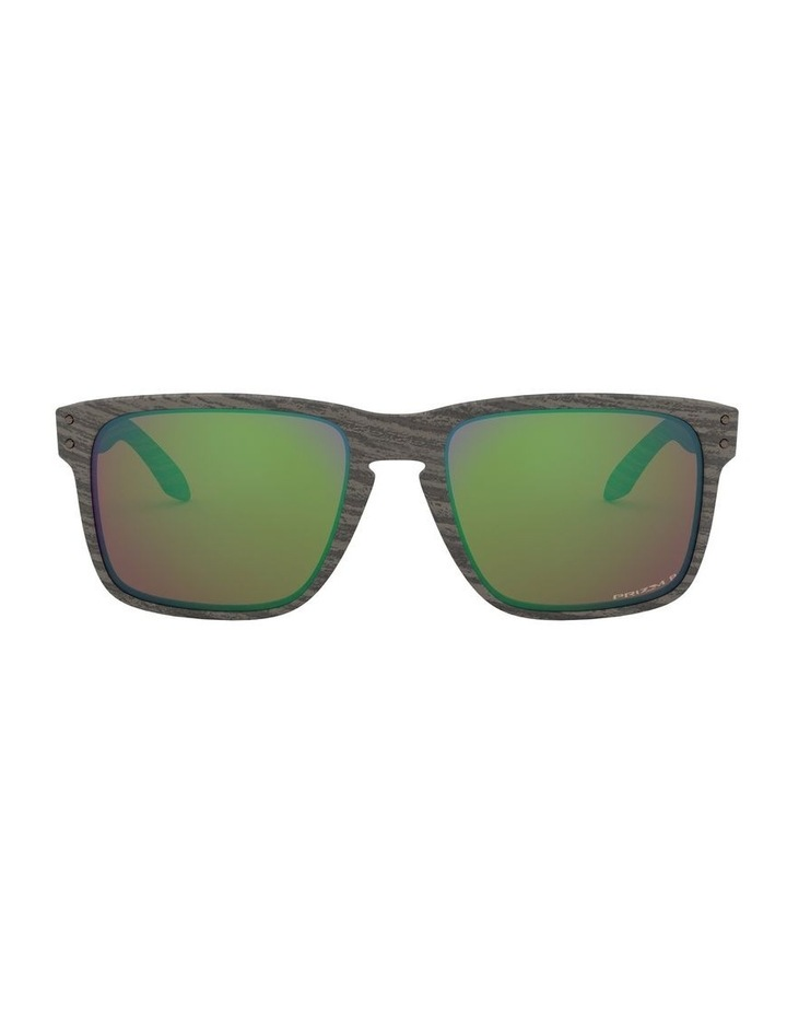 0OO9417 1518411019 P Sunglasses image 1