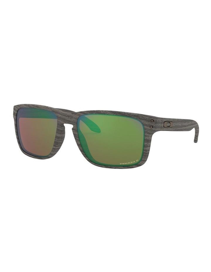 0OO9417 1518411019 P Sunglasses image 2