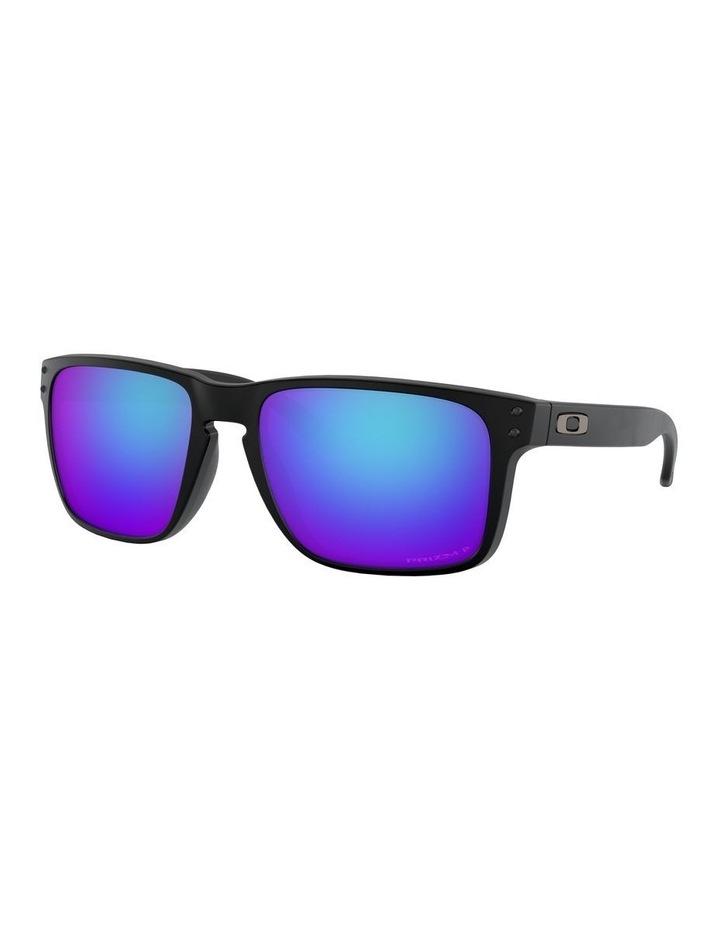 0OO9417 Holbrook Xl 1518411020 Polarised Sunglasses image 1