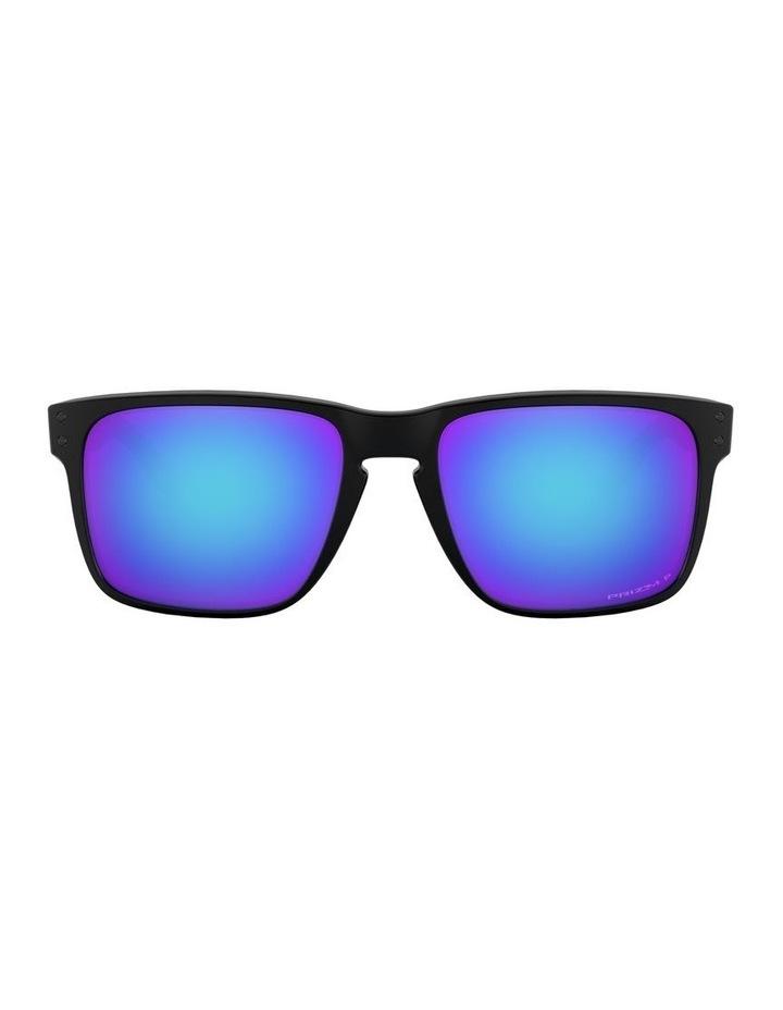 0OO9417 Holbrook Xl 1518411020 Polarised Sunglasses image 2