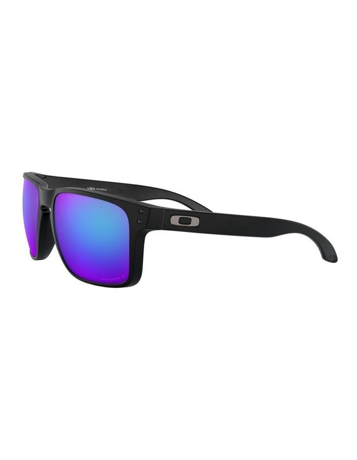 0OO9417 Holbrook Xl 1518411020 Polarised Sunglasses image 3