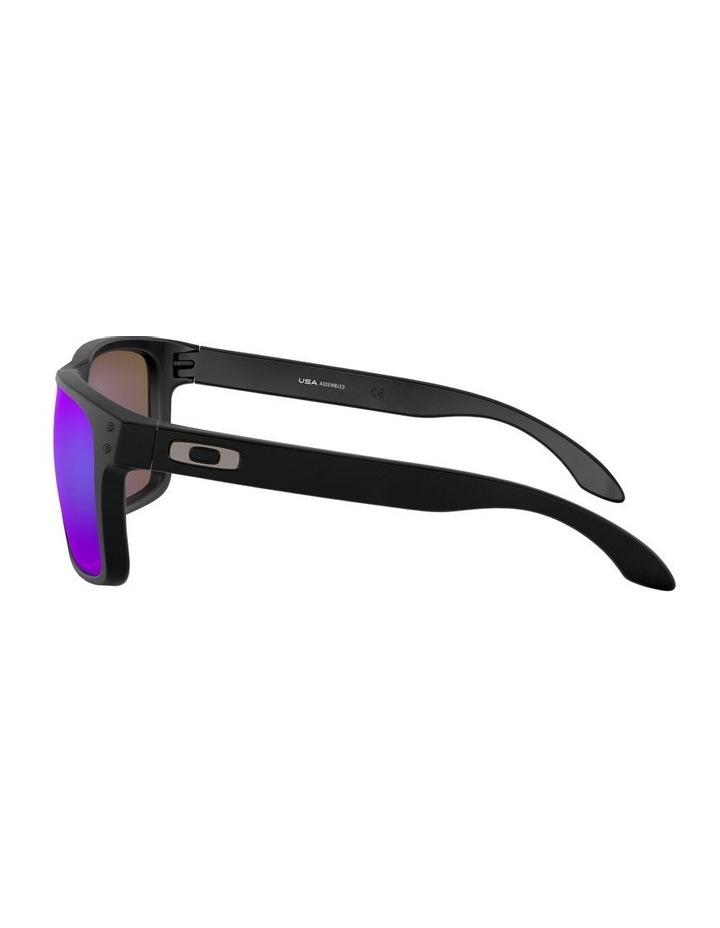 0OO9417 Holbrook Xl 1518411020 Polarised Sunglasses image 4