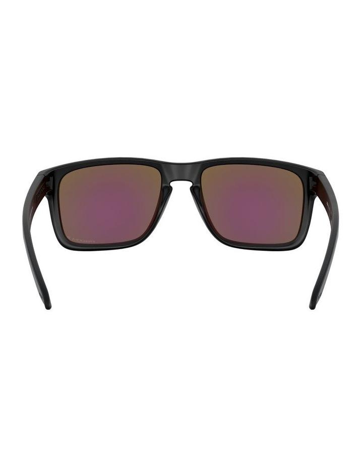 0OO9417 Holbrook Xl 1518411020 Polarised Sunglasses image 7