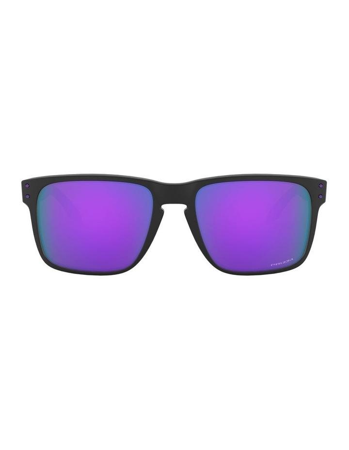 0OO9417 Holbrook Xl 1518411021 Sunglasses image 1
