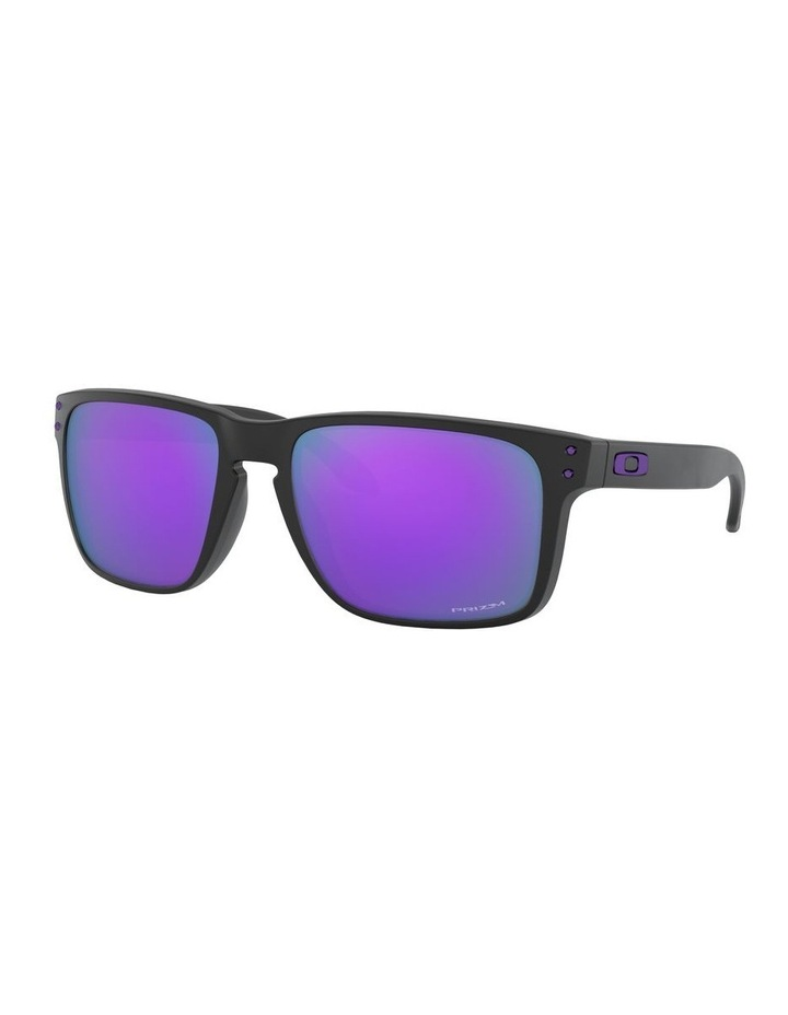 0OO9417 Holbrook Xl 1518411021 Sunglasses image 2