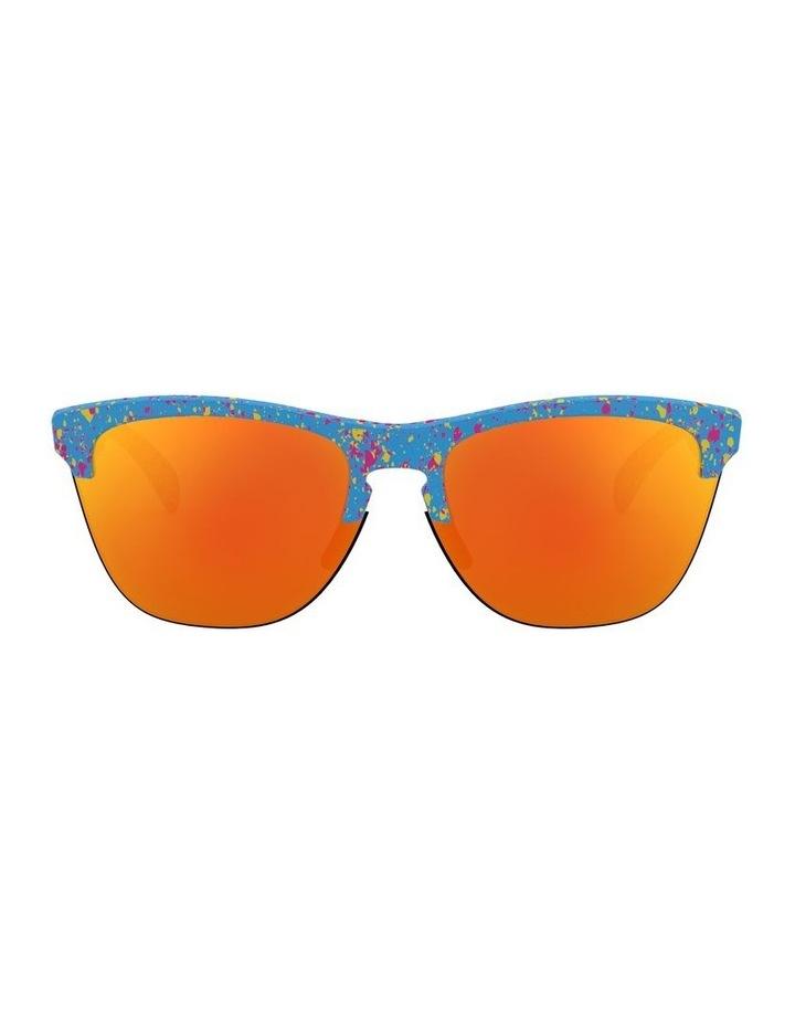 0OO9374 1518414011 Sunglasses image 1