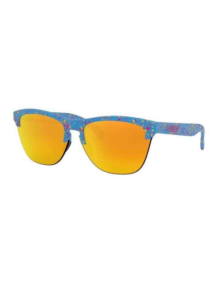 0OO9374 1518414011 Sunglasses image 2