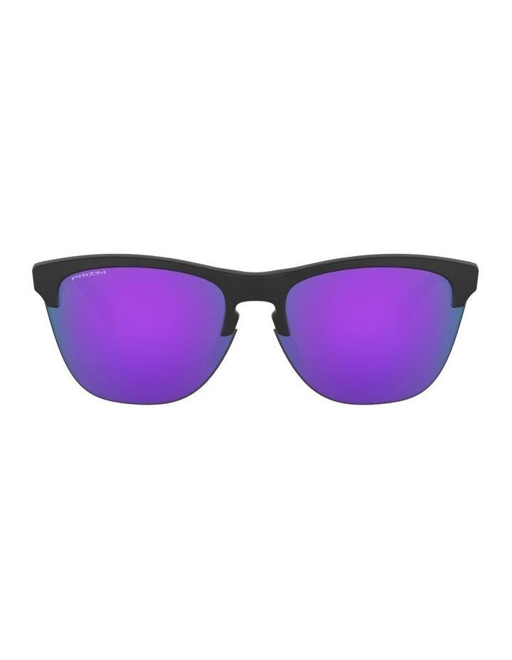 0OO9374 1518414025 Sunglasses image 1