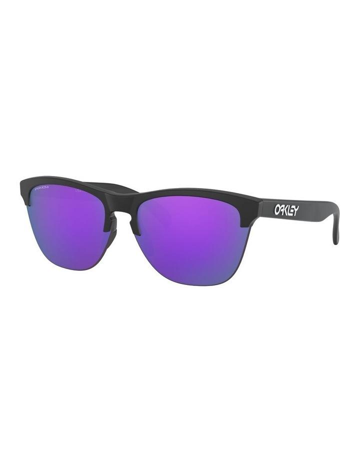 0OO9374 1518414025 Sunglasses image 2