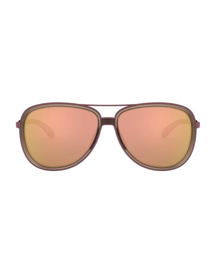 0OO4129 1518681014 Sunglasses image 1