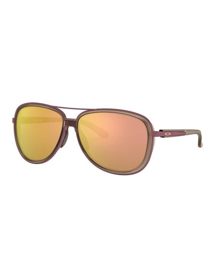 0OO4129 1518681014 Sunglasses image 2
