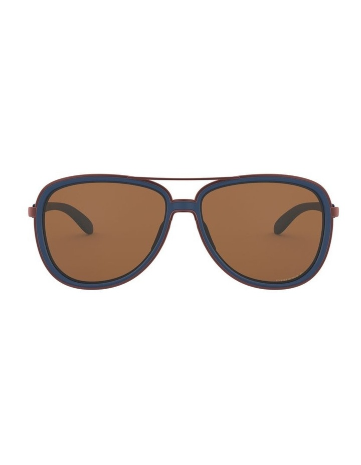 0OO4129 1518681015 P Sunglasses image 1