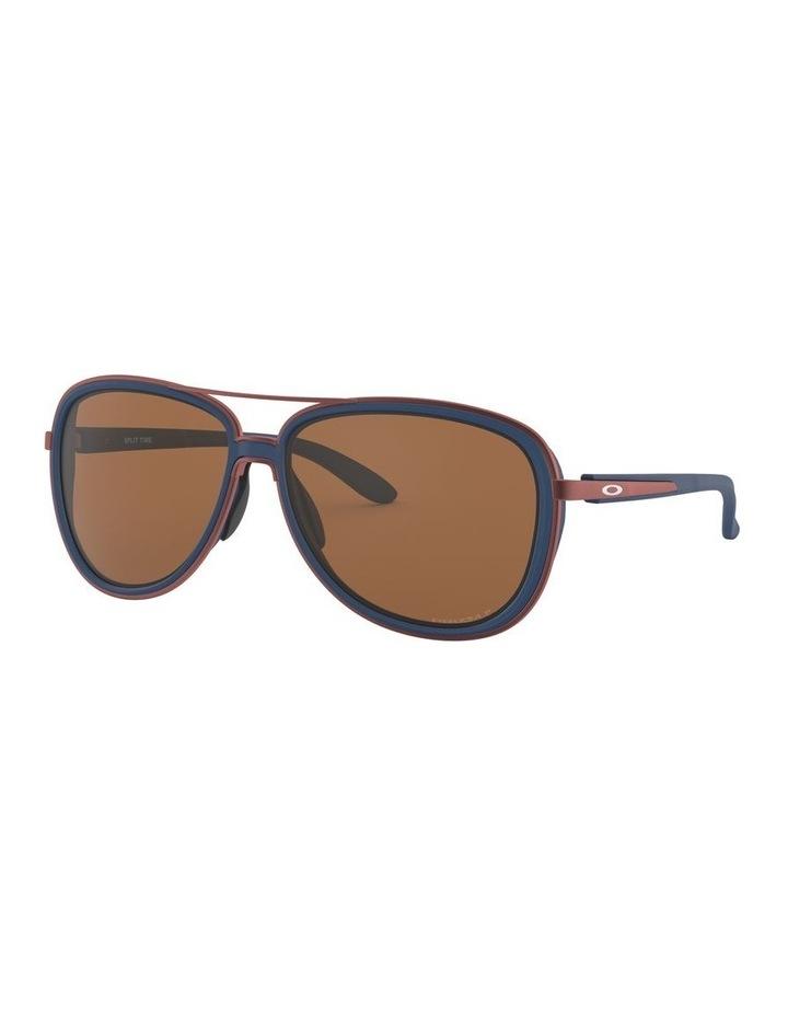 0OO4129 1518681015 P Sunglasses image 2