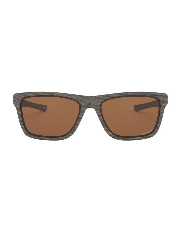 0OO9334 Holston 1519249011 Polarised Sunglasses image 1