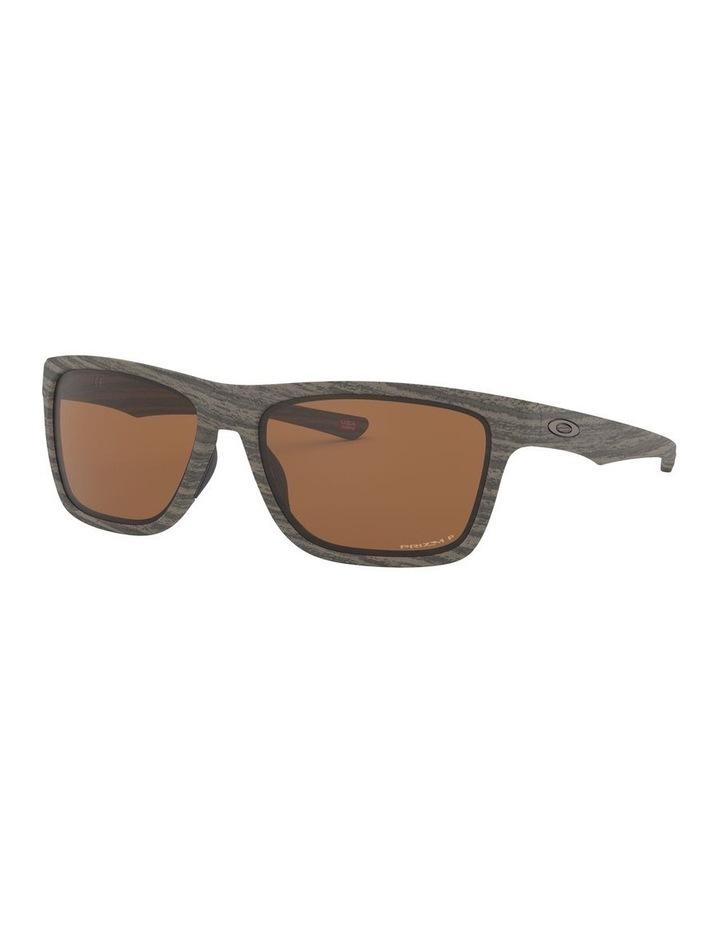 0OO9334 Holston 1519249011 Polarised Sunglasses image 2