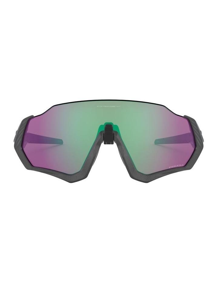 0OO9401 Flight Jacket 1519252020 Sunglasses image 1