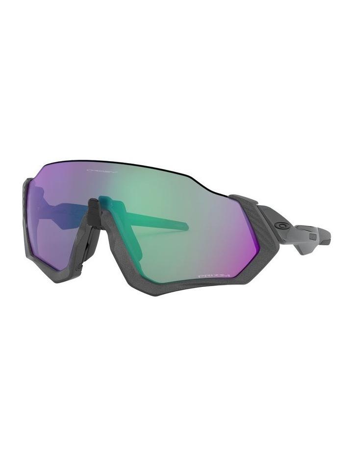 0OO9401 Flight Jacket 1519252020 Sunglasses image 2